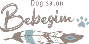 Dog salon Bebegim ドッグサロンベベイム